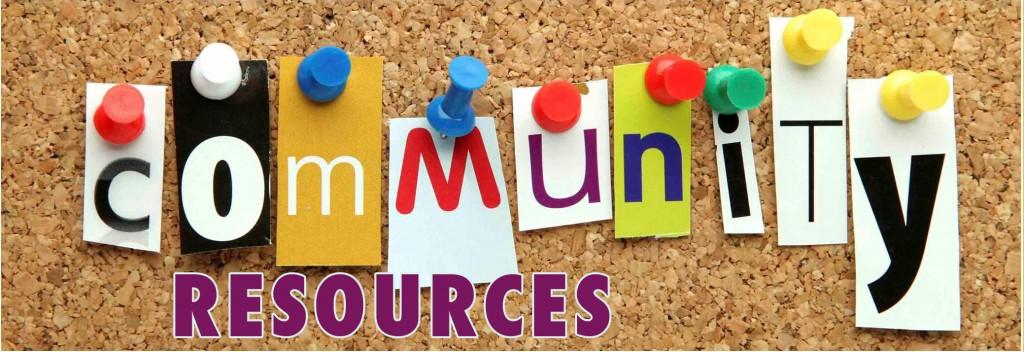 favorpeedee-communityresources