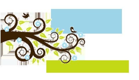 springfundraiser-favorpeedee