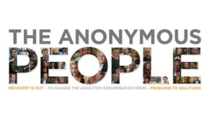 anonymous_people
