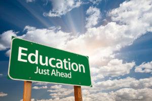 education_sign_resized